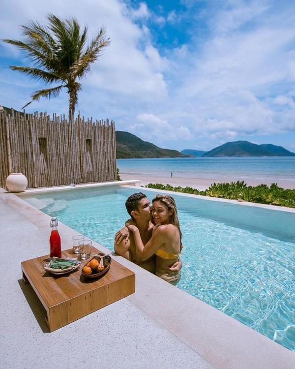 Kinh nghiệm du lịch Côn Đảo, vùng đất mang vẻ đẹp huyền bí !
