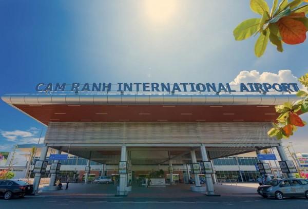 VIETNAM AIRLINES MỞ ĐƯỜNG BAY THẲNG TỪ HẢI PHÒNG ĐẾN NHA TRANG !