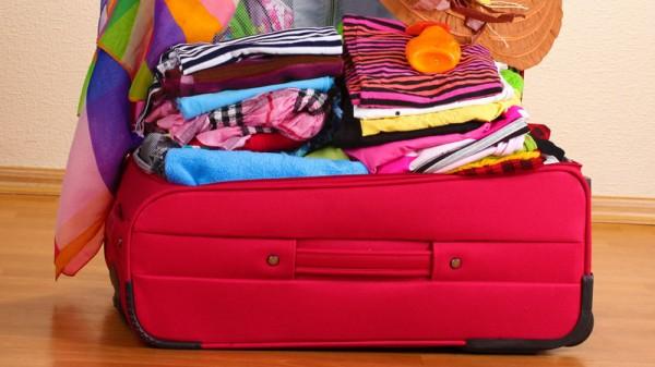 Đâu là những lỗi dễ khiến bạn mất thêm tiền khi đi du lịch