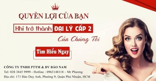 Đại lý vé máy bay Bảo Nam - Chiết khấu cực cao -Hỗ trợ 24/7